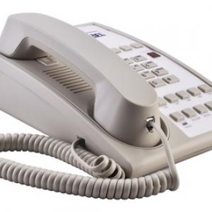Телефон Teledex серия D