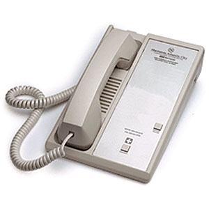 Teledex модель Diamond Lobby