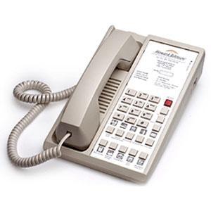 Teledex модель Diamond+10