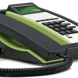 Telematrix 3300 MWD5