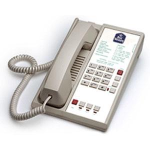 Teledex model Diamond+L2-E