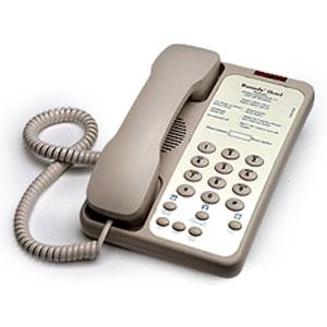 Teledex модель Opal 1003