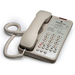 Teledex модель Opal 1005