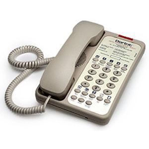 Teledex модель Opal 1010