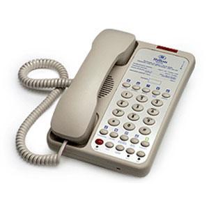 Teledex модель Opal 1010S