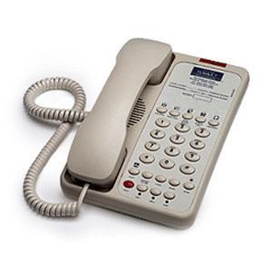Teledex модель Opal 2006