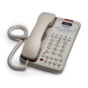 Teledex модель Opal 2006S