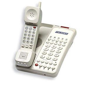 Teledex model DCT 2810