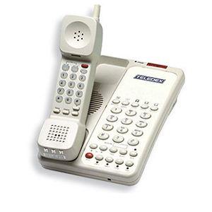 Teledex модель DCT 2805