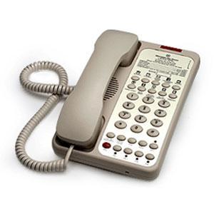 Teledex модель Opal 2011S
