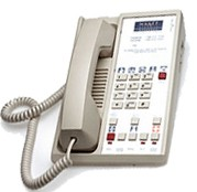 Teledex модель Diamond+S 3 Button