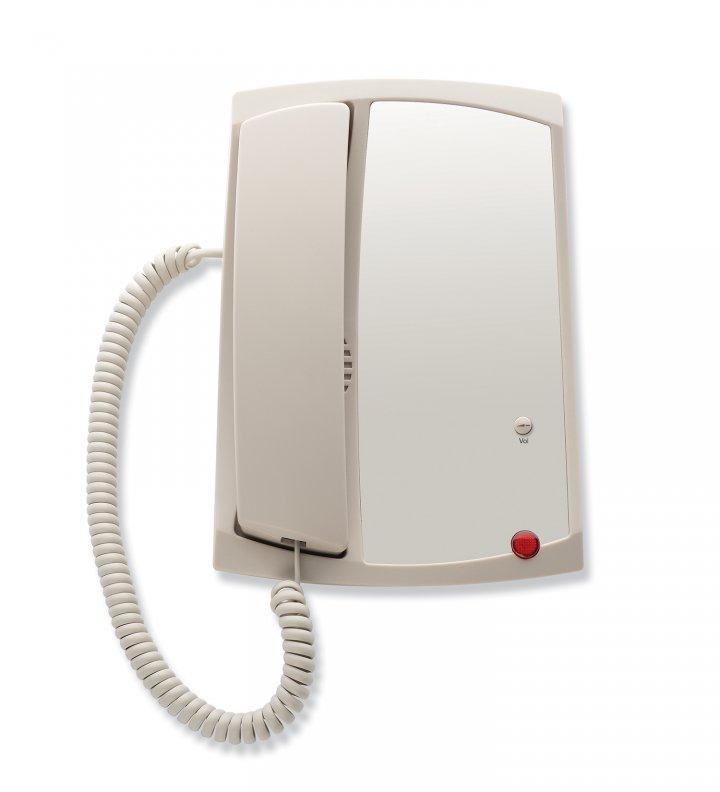 Gotelyniy telefon-telematrix-3100lby-ash-analog_720x792