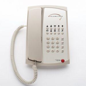 TeleMatrix model 3100 MW10