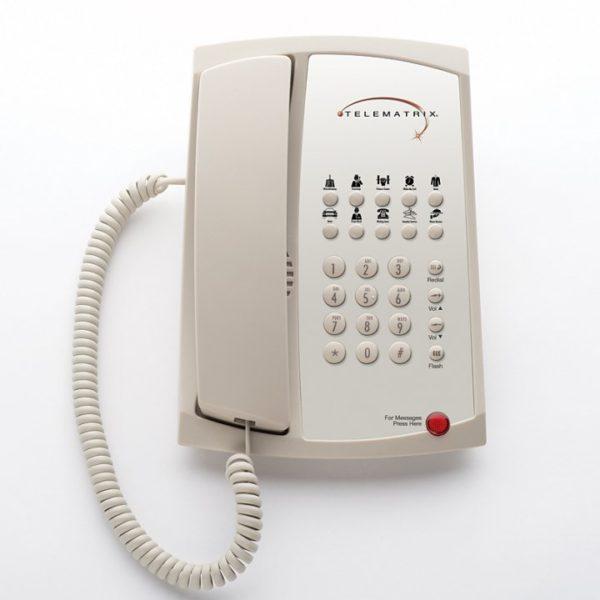 Gotelyniy telefon-telematrix-3100mw10-ash-analog_720x792