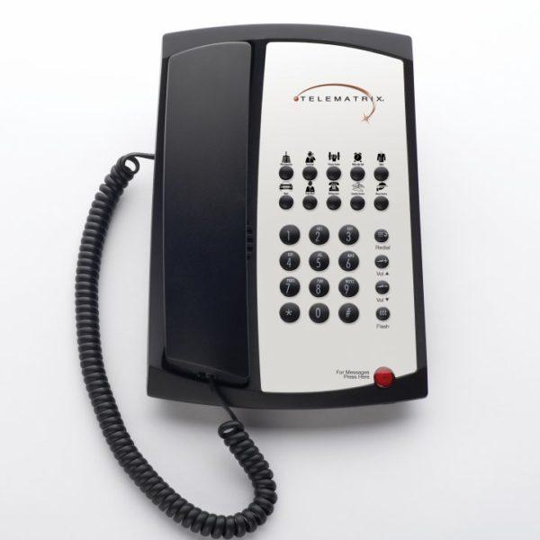 Gotelyniy telefon-telematrix-3100mw10-black-analog_720x792