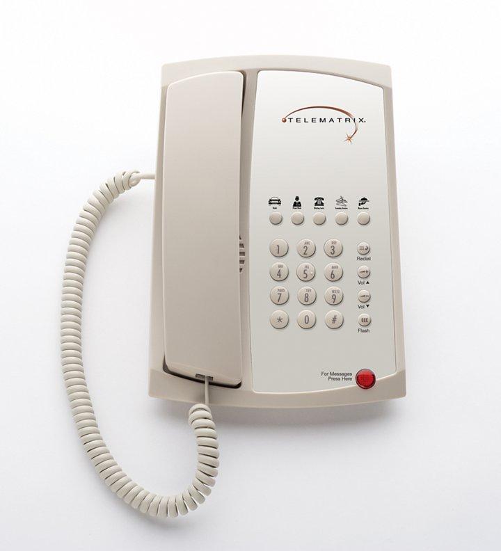 Gotelyniy telefon-telematrix-3100mw5-ash-analog_720x792