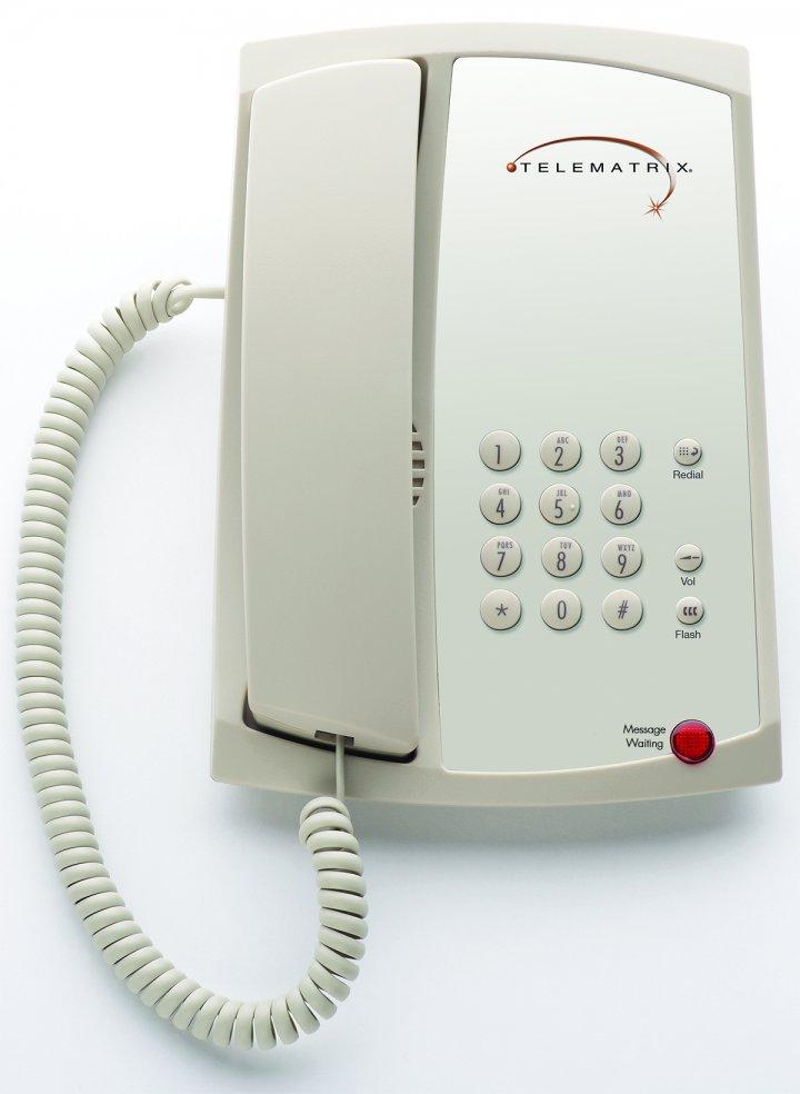 Gotelyniy telefon-telematrix-3100mwb-ash-analog_720x984
