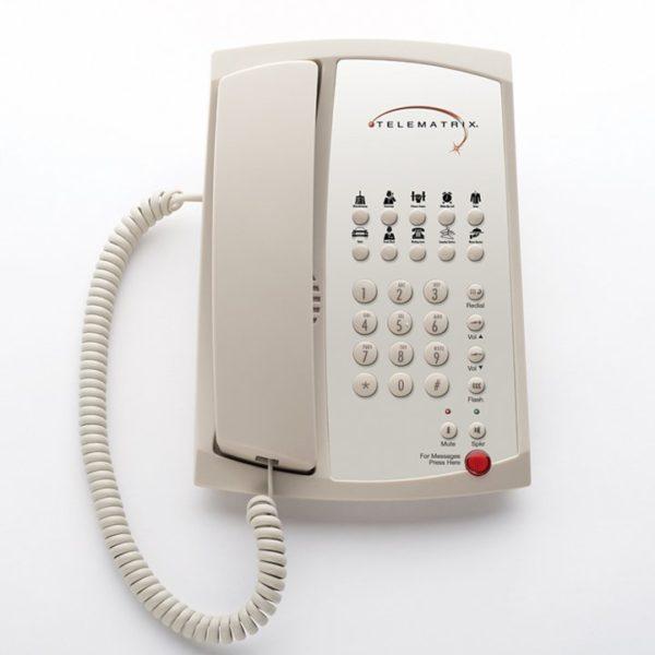 Gotelyniy telefon-telematrix-3100mwd-ash-analog_720x792