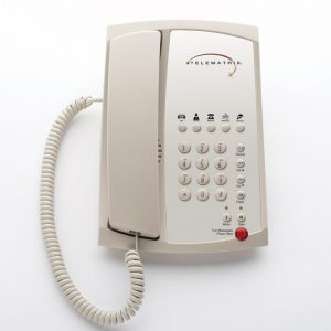 Gotelyniy telefon-telematrix-3100mwd5-ash-analog_720x792