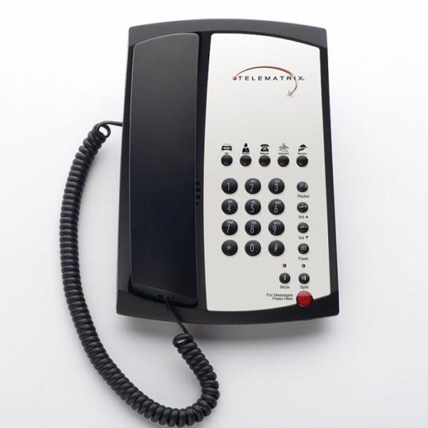 Gotelyniy telefon-telematrix-3100mwd5-black-analog_720x792