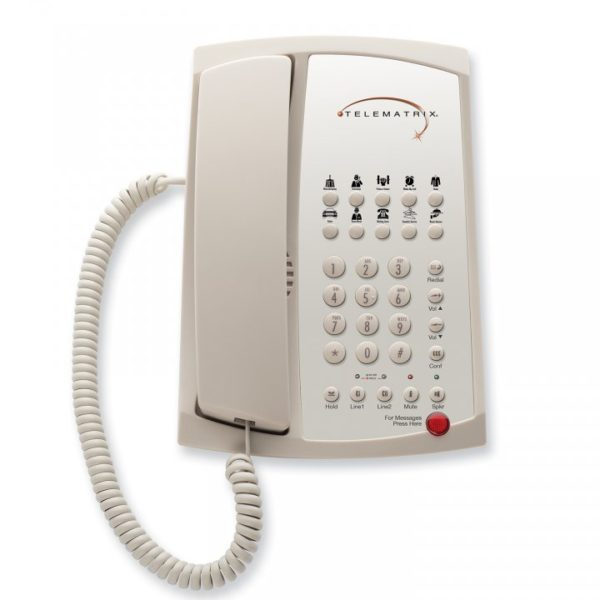 Gotelyniy telefon-telematrix-3102mwd-ash-analog_720x792
