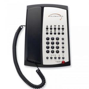 Gotelyniy telefon-telematrix-3102mwd-black-analog_720x792