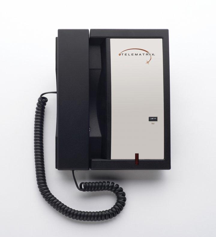Gotelyniy telefon-telematrix-3300lby-black-analog_720x792