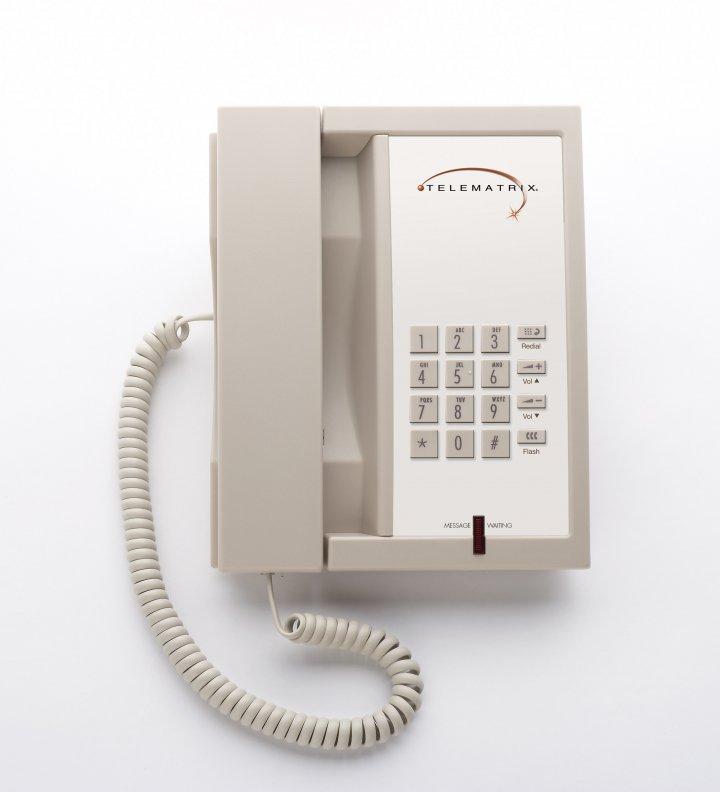 Gotelyniy telefon-telematrix-3300mwb-ash-analog_720x792