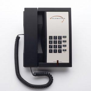 TeleMatrix 3300 MWB-3300 IP MWB