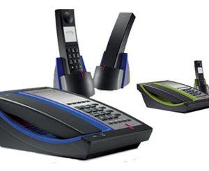 Series 9600