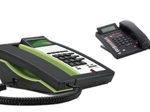 Серия VoIP