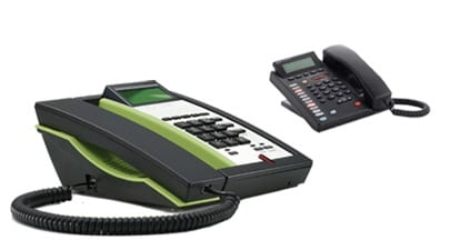 Series VoIP