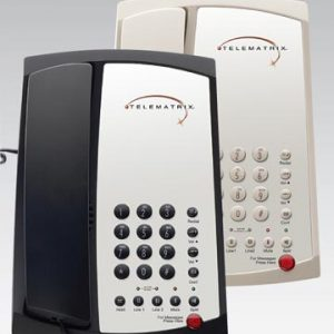 TeleMatrix 3102 MWS