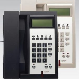 TeleMatrix модель 3300IP-MWD5