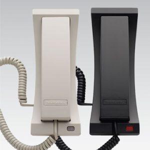 TeleMatrix model 3300TRM