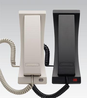 TeleMatrix модель 3300IP-TRM