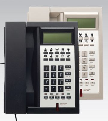 TeleMatrix model 3302IP-MWD
