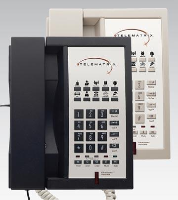 TeleMatrix модель 3302 MWD