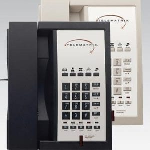 TeleMatrix модель 3302 MWD5