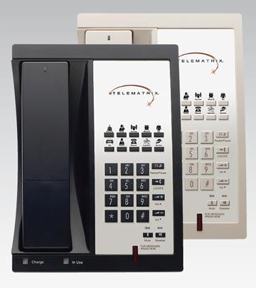 TeleMatrix модель 9600IP-MWD