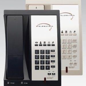 TeleMatrix модель 9600 MWD5
