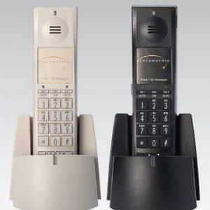 TeleMatrix 9602 HD KIT