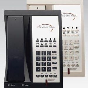 TeleMatrix модель 9602IP-MWD