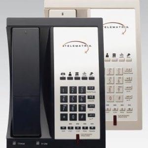 TeleMatrix model 9602 MWD5