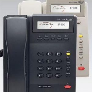 TeleMatrix IP-100