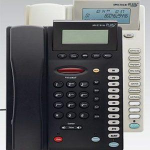 TeleMatrix IP-550