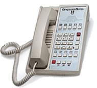 Teledex model Diamond+L2-10E
