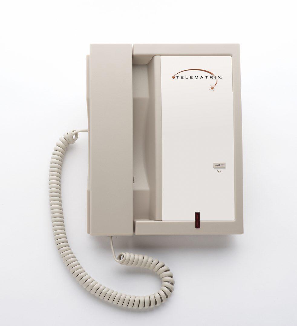 Телефоны TeleMatrix 3300 LBY