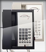 TeleMatrix модель 3302 MWS